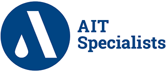 AIT Specialists